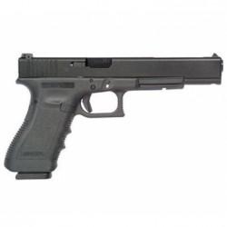 Pistole samonabíjecí Glock, Model: 17L, Ráže: 9mm Luger