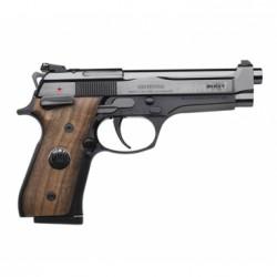 Pistole Samonabíjecí Beretta, Model: 92FS Centennial, Ráže: 9mm Luger, výroční model
