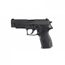 "Pistole samonab. Sig Sauer, Mod.:P227 Nitron, Ráže: .45 ACP, hl.:4,4"", 10 ran"