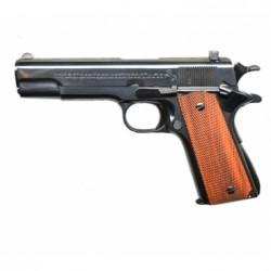 """Pistole samonabíjecí Colt, Model: 1911 ACE, Ráže: .22LR, hl. 5"""", černý"""