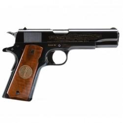 Pistole samonab. Colt, Model: 1911, Ráže: .45ACP, Commemorative World War I, Meuse Argonne