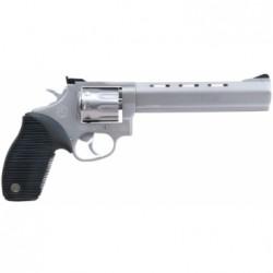 """Revolver Taurus, Model: 970 Tracker, Ráže: .22LR, hl.: 6,5"""" (165mm), 7 ran, nerez"""