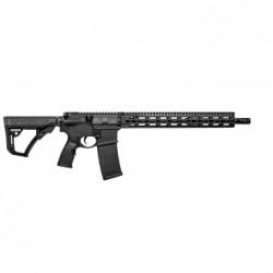"""Puška samonabíjecí Daniel Defense, Model: MSR-15 Carbine, Ráže: .223 Rem, v11, hl.: 16"""""""