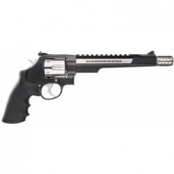 "Revolver Smith a Wesson, Mod: 629 PC Hunter, Ráže: .44Mag, hl.: 7,5"" (190,5mm), 6ran,nerez"