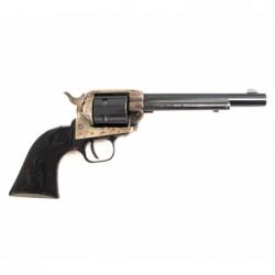 "Revolver Colt, Model: SAA, Ráže: .22 WMR, hl.: 4,3"", Limitovaná edice, prezentační box"