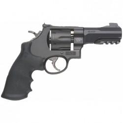 """Revolver Smith a Wesson, Mod.: 325 Thunder Ranch, Ráže:.45 ACP, hl.: 4"""", 6 ran"""