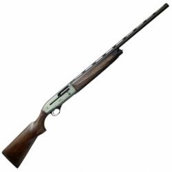 Puška samonab. Beretta, Model: A400 Xplor Unico, Ráže: 12x76mm, dřevěná pažba, černá