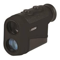 Laserový dálkoměr Gamo 8 x 25