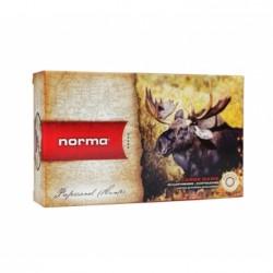 Náboj kulový Norma, A-FRAME, .300 Win.Mag., 180GR, A- Frame