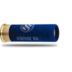 Náboj brokový Sellier Bellot, SB Junior, 16x67,5mm, 32g, 3,5mm