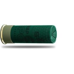 Náboj brokový Sellier a Bellot, Trap 24 Sport, 12x70mm, 2,40mm, 24g,