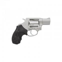 """Revolver Taurus, Model: 85S, Ráže: .38 Spec., hl.: 2"""" (51mm), 5 ran, nerez"""