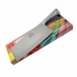 čínský nůž Yangjiang 20x10 cm