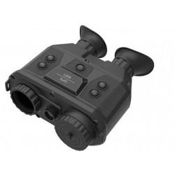 Termovizní binokulár Hikvision 35mm čočka