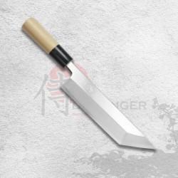 nůž Unagi-Saki 180mm Kanetsune Honsho Kanemasa G-Series