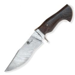 nůž Dellinger JEGER