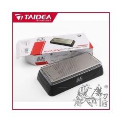 brousek diamantový TAIDEA 360/600