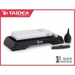 kombinovaný brusný kámen 2000/10000 TAIDEA TP6120
