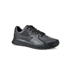 Kuchařská obuv černá Condor Shoes For Crews pánská i dámská