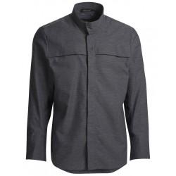 25236 Kentaur - pracovní košile (rondon) - dlouhý rukáv